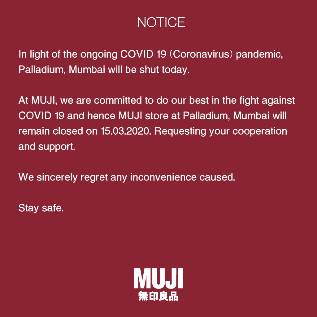 Palladium Announcement