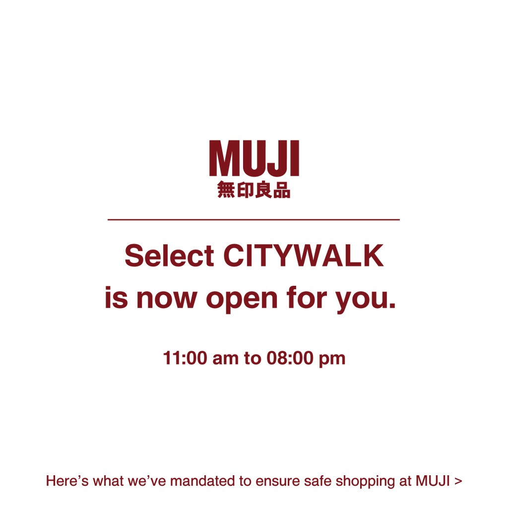 Covid-re-opening-communication-post-Select-CITYWALK