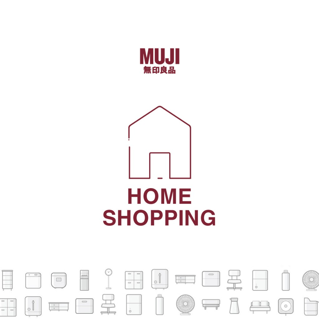 shop muji from home and get doorstep delivery all over Mumbai, Delhi NCR & Bengaluru