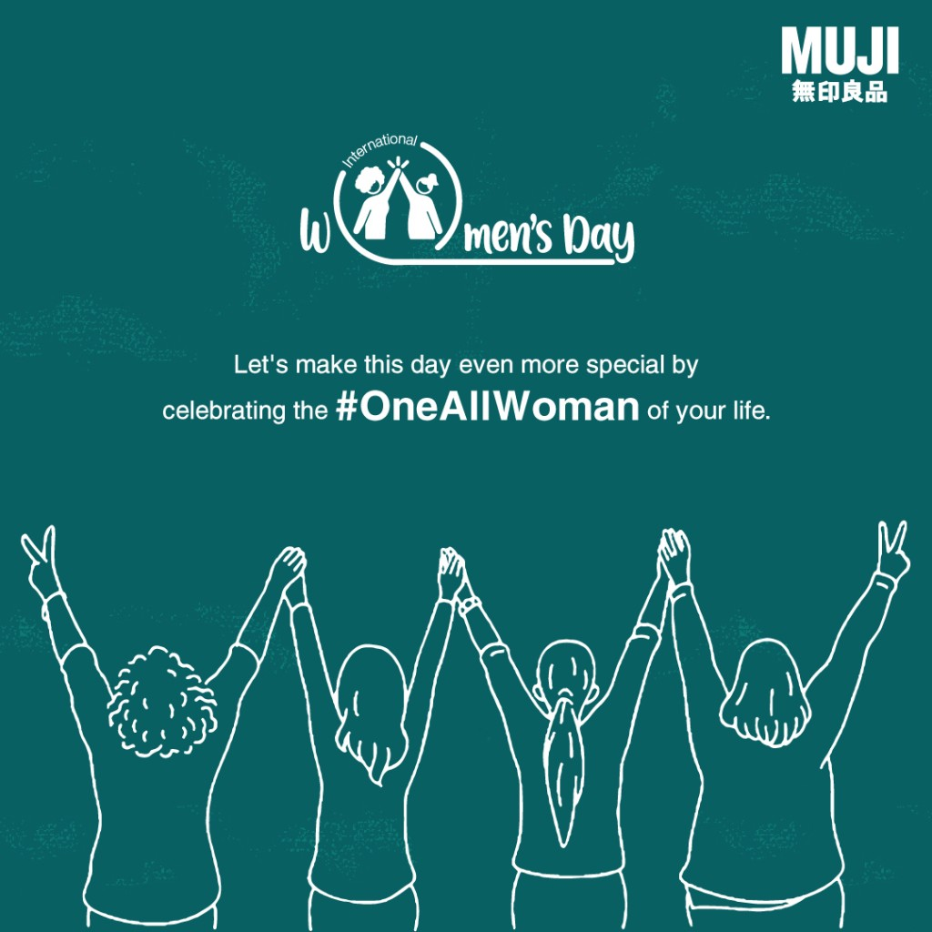 #OneAllWoman-post-2