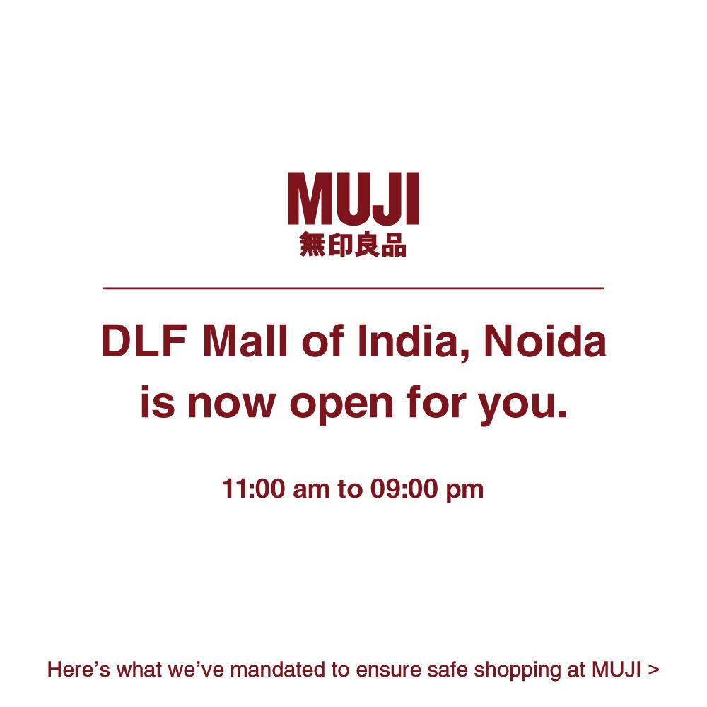MUJI-Re-open-Post-MOI-Noida