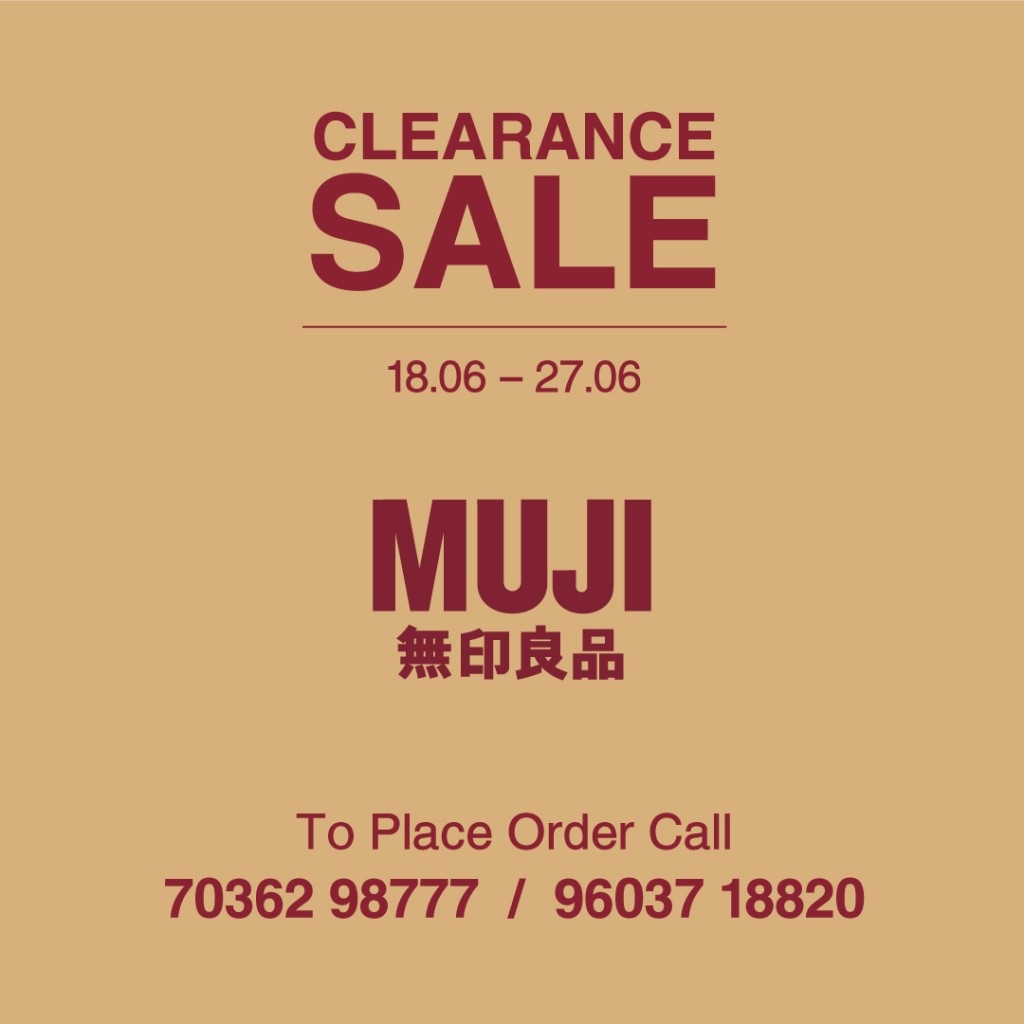 VR-Mall-Closing-Clearance-Sale-1