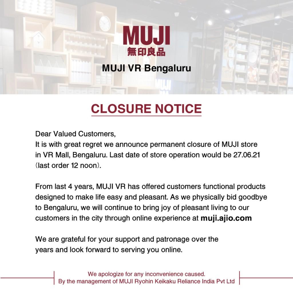 VR-Mall-Closing-Post-