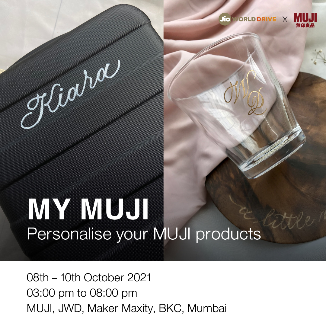 MUJI-JWD-5.-Lettering-&-Personalisation-1080-x-1080-1