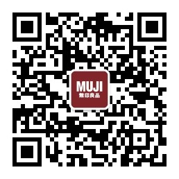 qrcode_for_gh_7a139c64a53c_258