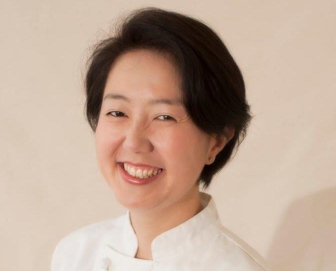 Chef Naoko profile photo