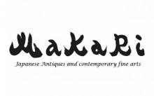 makari_logo_4-3