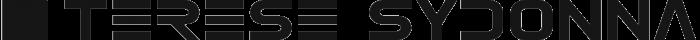 Terese Sydonna Logo